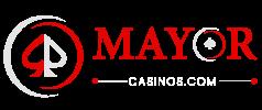 mayorcasinos logo